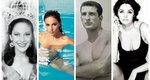 Τα μοντέλα του '90 ξανά στην πασαρέλα -Πώς τους έχει φερθεί ο χρόνος; [photos ΤΟΤΕ & ΤΩΡΑ & vds]